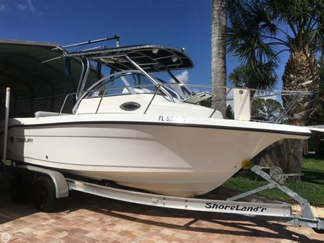 century boats florida century boats for sale in florida boats
