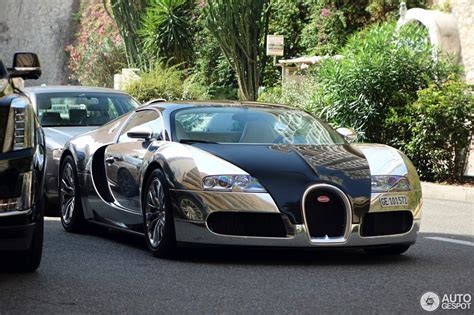 first bugatti veyron ever 100 first bugatti ever made rm sotheby u0027s 2012