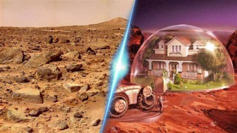 mars in the first house mars in the house 28 images martian show home reveals what would be like on the