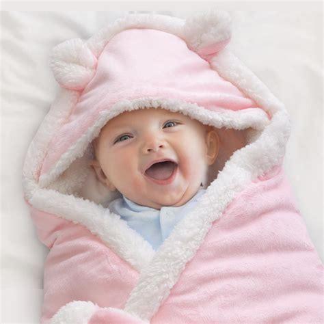 Baby Blanket Atau Selimut Bayi Topi 10 march 2017 mylinart