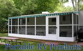Temporary Patio Enclosure Dura Bilt Products Mobile Home Parts Store Latest News
