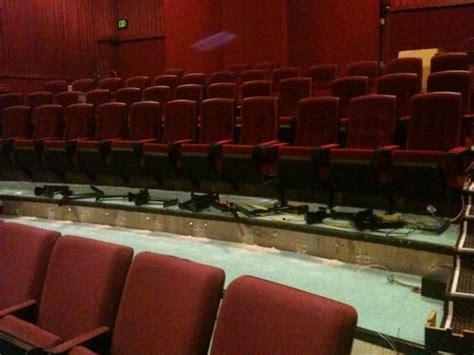 hollywood boulevard appleton wi movie theaters appleton wi 54914 cielasong