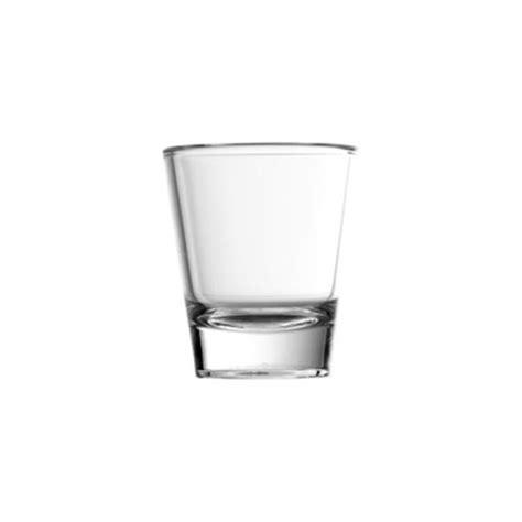 bicchieri vodka bicchiere da vodka azurinoxmarine