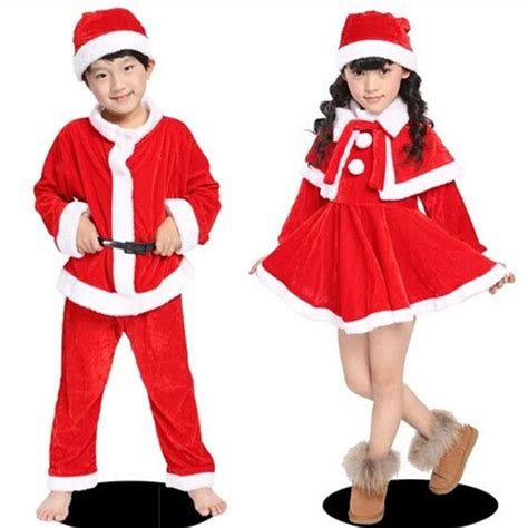 best 28 where can i buy a santa dress 56 best
