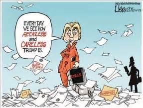political humor jokes satire and political cartoons 16 twitter thebernedreport pinterest twitter