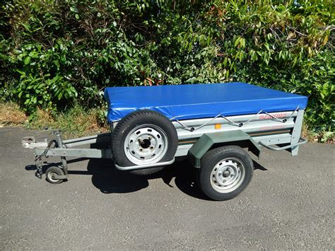boat trailer hire in essex cing trailers essex with amazing images in us fakrub
