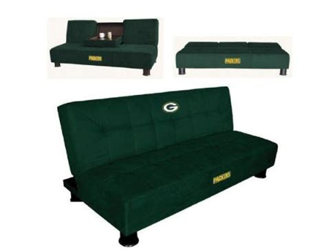 green bay upholstery green bay packers furniture packers furniture packer