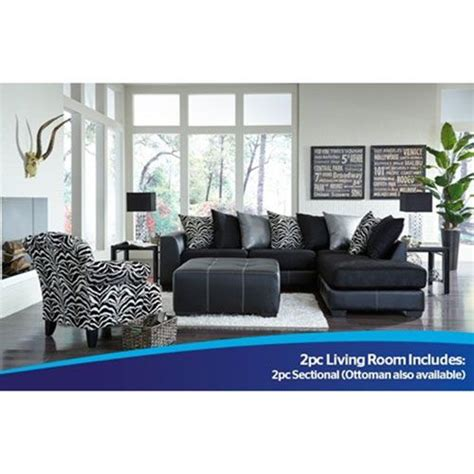 woodhaven living room furniture woodhaven 2pc jasper sectional group no ottoman rent