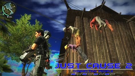 just cause 2 save game mod looking for a great game page 2 saints row mods