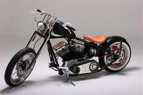 Motorrad Chopper Harley Davidson by Harley Davidson Chopper Custom Harley Davidson Bike Pics