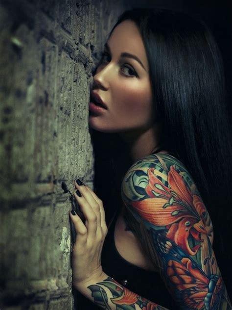 half sleeve tattoos 110 best half sleeve arm tattoo for