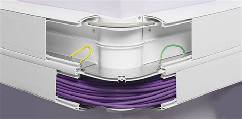 concealed electrical wiring cable conduit systems market is expected to reach 7 3