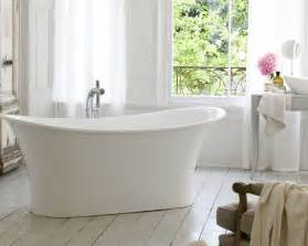 Houzz Bathroom Design bathroom ideas houzz to create a nice looking bathroom design with