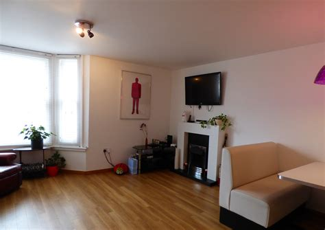 3 bedroom brighton 3 bed flat to rent frederick street brighton bn1 4ta