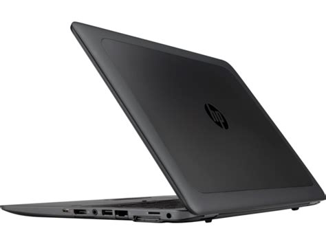 hp workstation mobile hp zbook 15u mobile workstation hp 174 official store