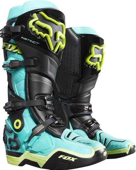 dirt bike racing boots 1000 ideas about dirt bike boots on pinterest fox