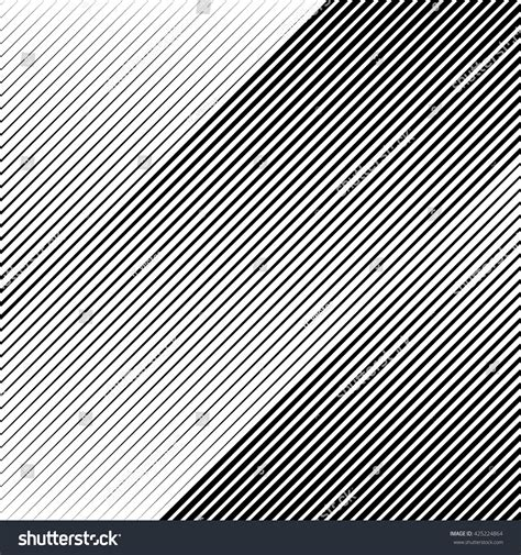 pattern line illustrator diagonal line pattern illustrator