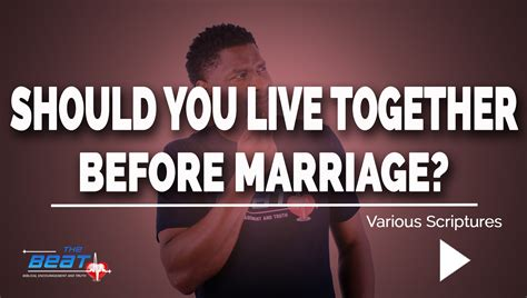 Living Together Before Marriage Essay by Marriage Versus Living Together Essay