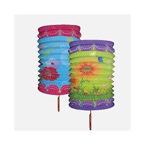 floral pattern paper lanterns two chinese paper lanterns with floral patterns jade