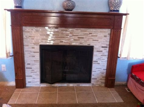 Pearl Fireplace Mantels by Pearl Mantels 110 Williamsburg Unfinished Fireplace Mantel