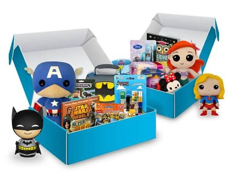 christmas gifts 2018 nerd 83 best toys for your in 2018 new and toys for boys