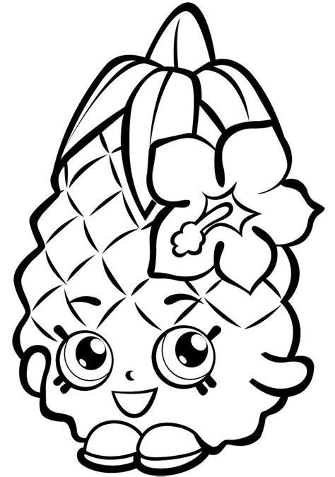 shopkins milk coloring page shopkins coloring pages season 4 petkins jingle purse milk