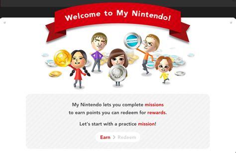 club nintendo mobile ars tests nintendo s mobile app and club nintendo s