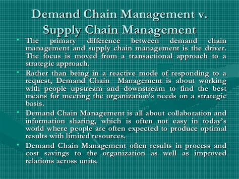 Best Mba Colleges For Supply Chain Management In India by Best Colleges For Supply Chain Management In World Best