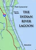 the indian river