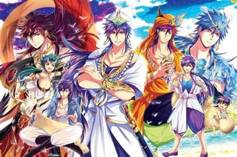 anime batch 360p magi sinbad no bouken ova batch subtitle indonesia