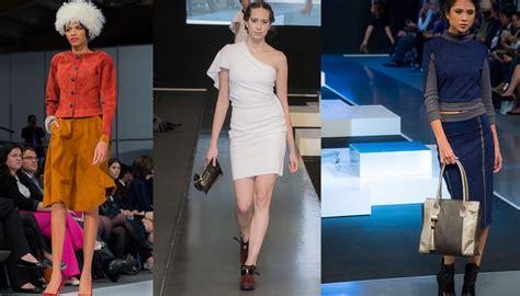 tendencia ropa invierno 2016 newhairstylesformen2014com tendencias en cuero calzado y marroquiner 237 a oto 241 o