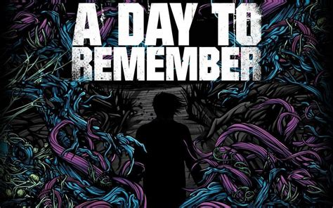 homesick adtr a day to remember backgrounds wallpaper cave