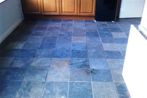 tiles amazing ceramic floor tile home depot lowes tile