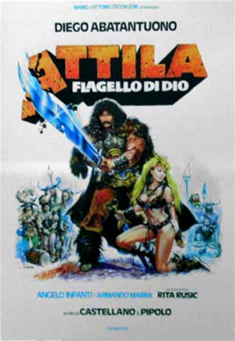 film fantasy famosi comici locandine film comici