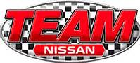 Team Nissan New Used Nissan Cars Manchester Nh Team Nissan Inc