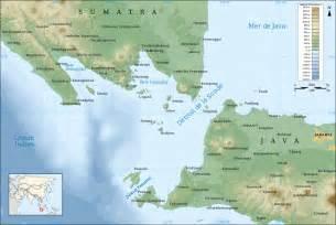 strait map file sunda strait map fr svg wikimedia commons