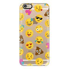 Indocustomcase Stitch Smile Apple Iphone 7 Or 8 Cover iphone 5c motif stickerbomb emoji coque motif smiley r 233 tro
