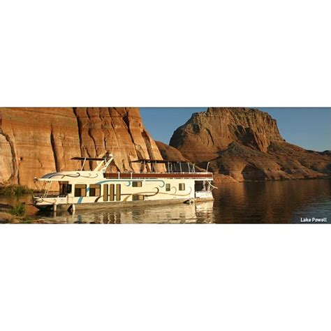 Lake Powell Cabin Rentals by 20 Best Images About Lake Powell On House