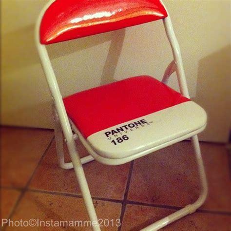 pantone sedie sedie e poltroncine instamamme
