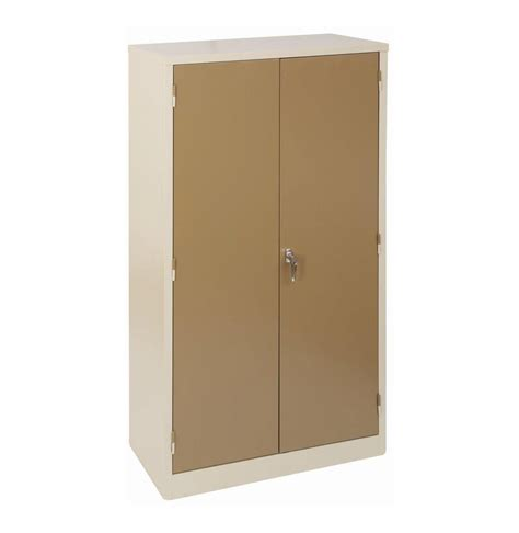 Bedroom Locker steel stationery cupboard ivory karoo lowest prices