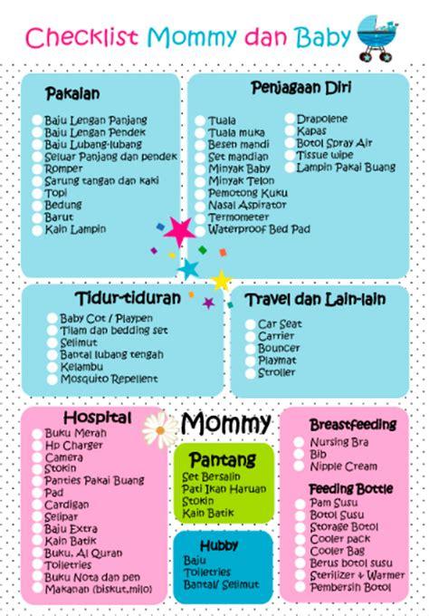 Janin 8 Bulan Aktif Bergerak Di Sebelah Kanan Senarai Keperluan Bayi Baru Lahir Share The Knownledge
