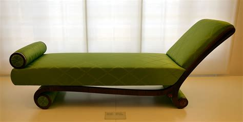 chaise wiki chaise longue wikipedia