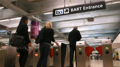 which bart stations have bathrooms could bart finally reopen its bathrooms at underground