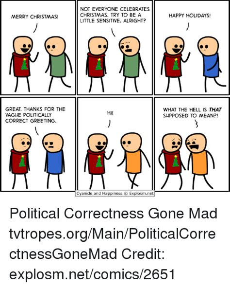 Politically Correct Meme - 25 best memes about political correctness political