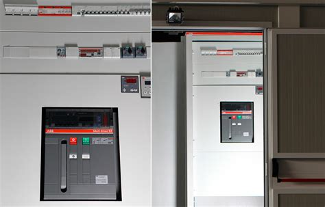 cabina trasformazione noleggio cabine elettriche di trasformazione