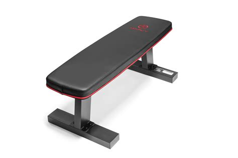 marcy flat bench amazon com marcy sb 10510 deluxe versatile flat bench steel frame sports outdoors