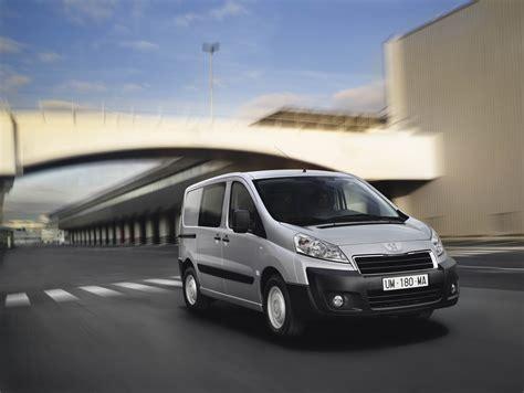 sell peugeot gm to sell rebranded peugeot vans in us autoblog