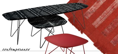 canapé zanotta tavolino e tappeto abbinamenti per stile e colori cose