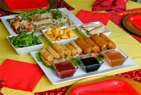 Kitchen Theme Ideas by Free Chinese New Year Printables For Kids And Easy Recipes