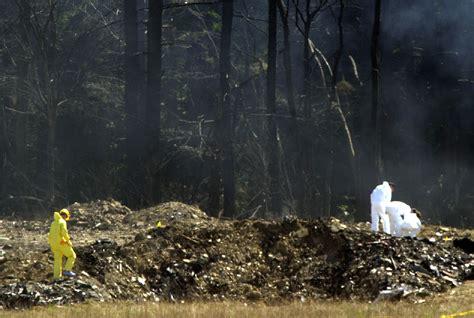 killtowns did flight 93 crash in shanksville news plane crashes in pennsylvania 9 11 the pentagon